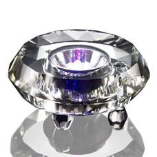 LED Diamond Display Light